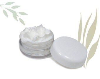 Hydrating, Eye Treatment, All Natural, Vegan Eye Cream, Fragrance Free, Paraben Free, SLS Free, Dye Free, Soy-N-Suds