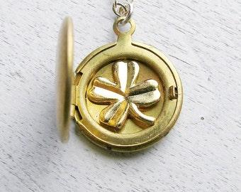 Engraved Wedding Gifts Ireland : Bridesmaid Necklaces, Irish Wedding Gifts, Personalized Wedding Gift ...