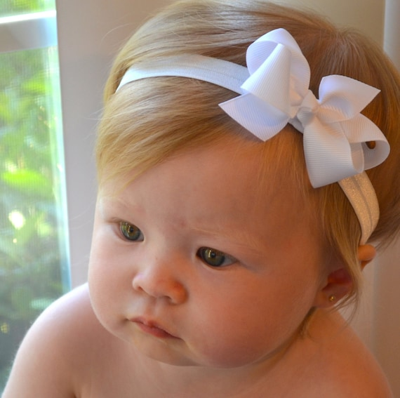 You searched for: baby headband bows! Etsy is the home to thousands of handmade, vintage, and one-of-a-kind products and gifts related to your search. No matter what you're looking for or where you are in the world, our global marketplace of sellers can help you .