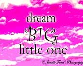 Decor, Photograph, Nursery Art, Nursery Decor, Baby Decor, Girls Room, Bedroom, Quotes, Wall Art, Baby, Room Decor, Wall Quotes, Pink, fPOE