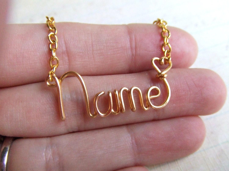 Graduation Jewellery Gifts Graduation Gift Idea Gold
