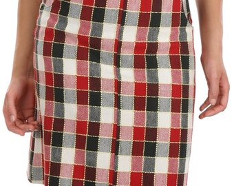 Womens a line skirt – Etsy