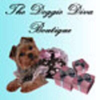 DoggieDivaBoutique