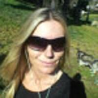 SylwiaGlassArt