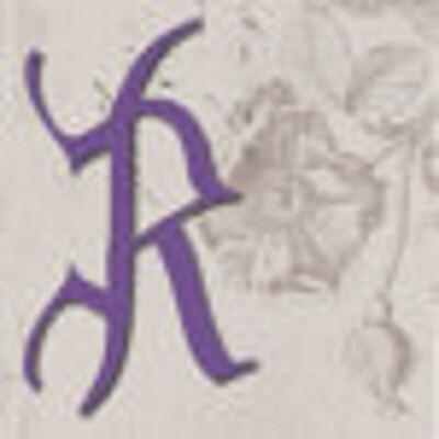 RuneSpirits
