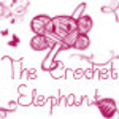TheCrochetElephant