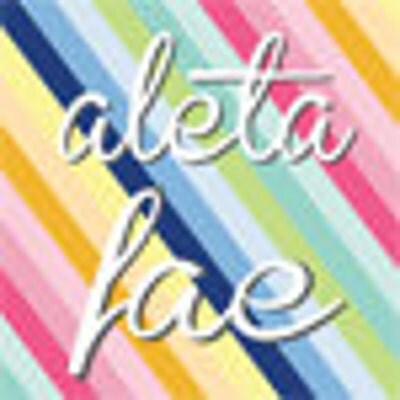 aletafae