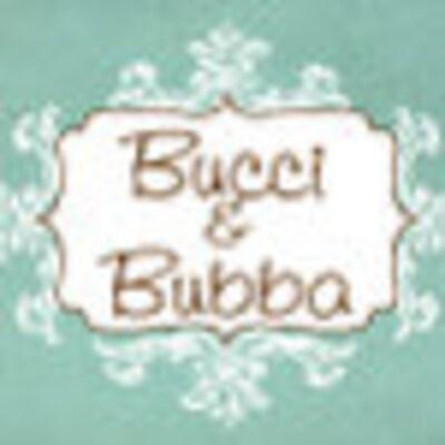 BusyBucci