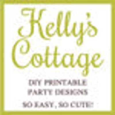 KellysCottageShoppe