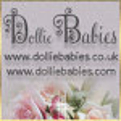 DollieBabies