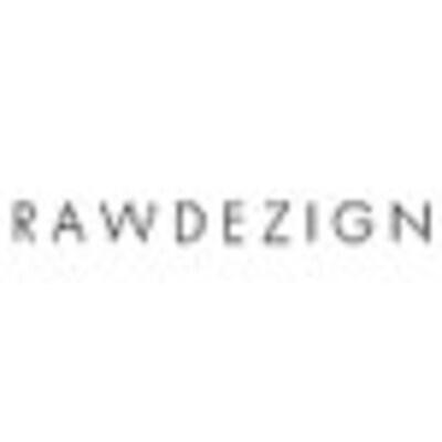 RawDezign