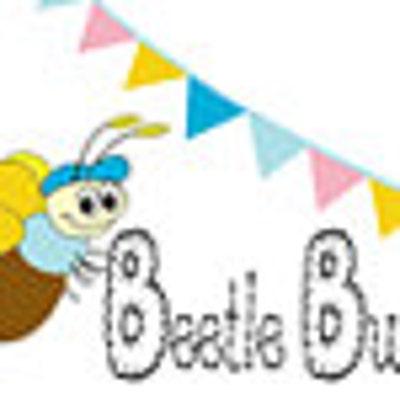 beetlebugembroidery1