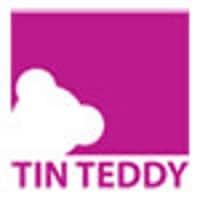 TinTeddy