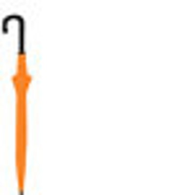 OrangeAndMaple