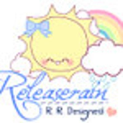 releaserain