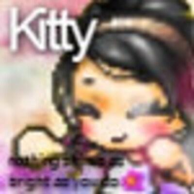 kitty9991