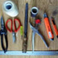 HandCraftLeather