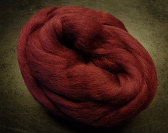 Merino Top Wine Ashland Bay 2 Ounces