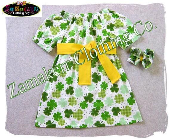 Boutique clothes 3 6 9 12 18 24 month size 2t 2 3t 3 4t 4 5t 5 6 7 8
