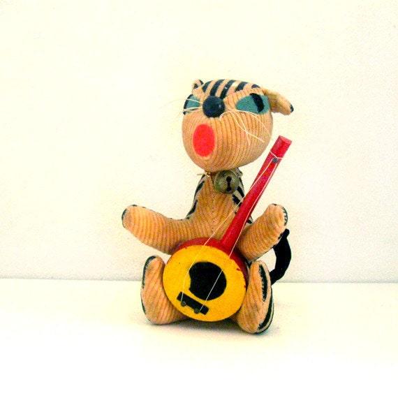 Banjo Toys 72