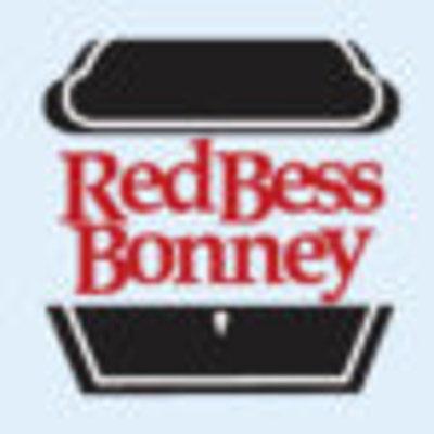 RedBessBonney