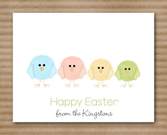 https://www.etsy.com/listing/94530510/easter-card-family-chicks-note-cards