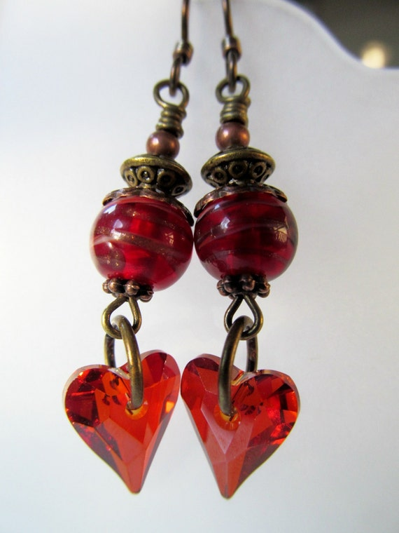 https://www.etsy.com/listing/123943930/red-hearts-red-magma-swarovski-heart