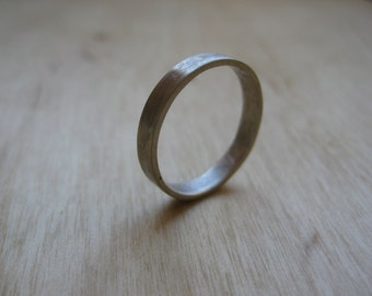 Insouciant Studios Simple Ring