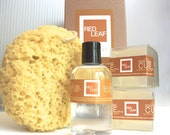 Mens Shower & Shave Gift Set, Gift For Him, Father, Brother, Uncle