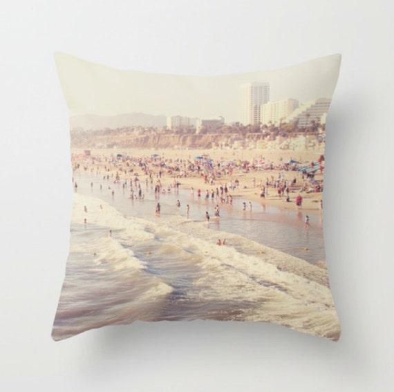Inexpensive Beach Throw Pillows : pillow cover throw pillow beach pillow home decor