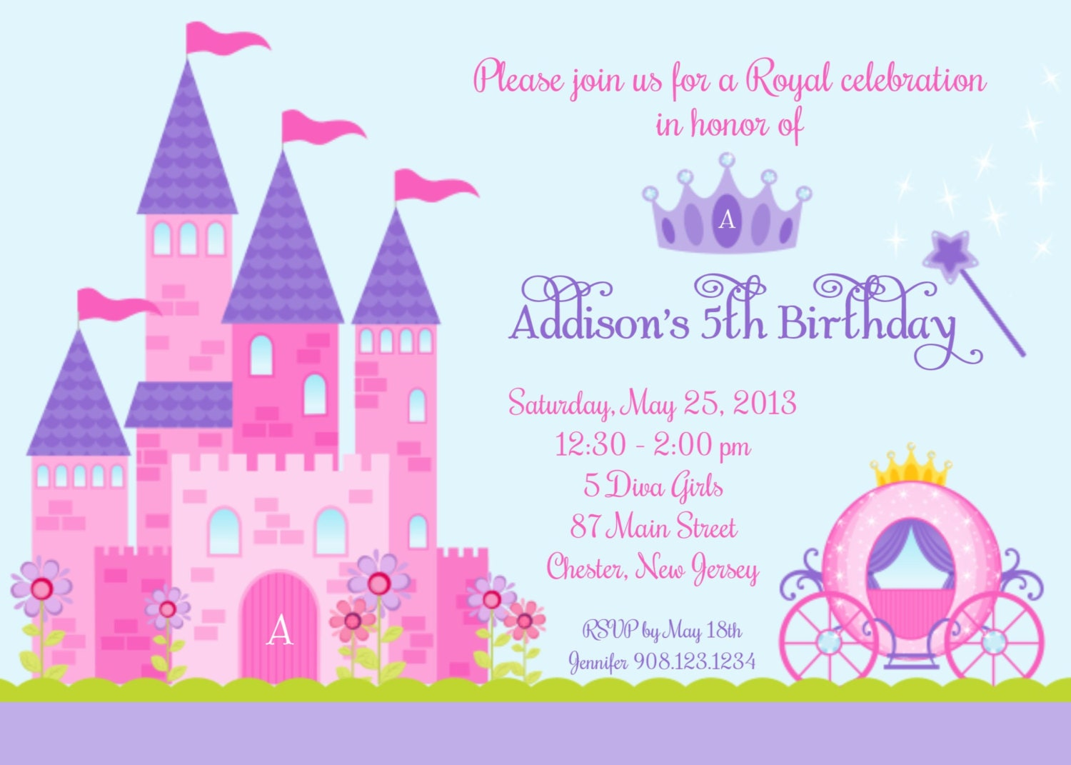 Meet The Baby Party Invitation Wording is nice invitation sample