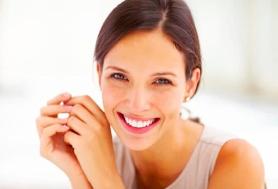 Genuine Smile - Smile Naturally From the Heart Meditation CD or MP3