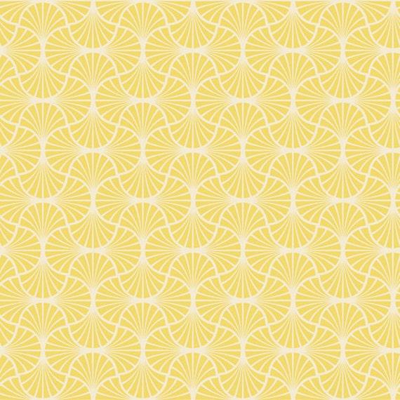 Custom Listing for SweetDreamsBedding: Joel Dewberry Heirloom fabrics