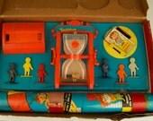 1959 Remco Shmo Board Game SALE was 30