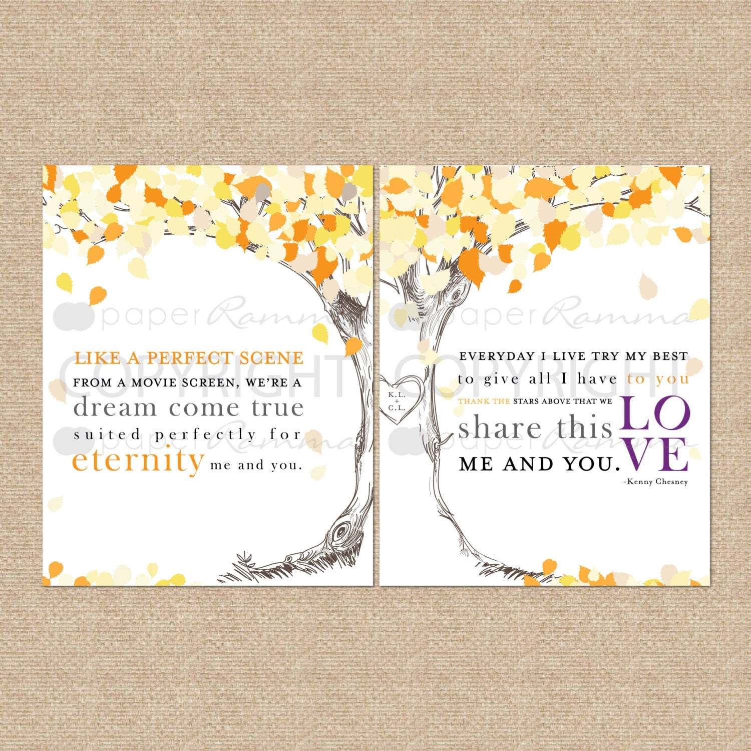 The Wedding Song Lyrics: Wedding Song Lyrics Print A Personalized Keepsake By