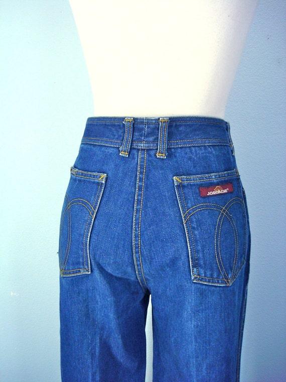 Name Brand Mens Jeans