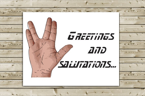 Greetings and salutations movie forums greetings and salutations m4hsunfo