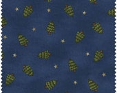 Are We There Yet fabric by Kris Lammers for Maywood