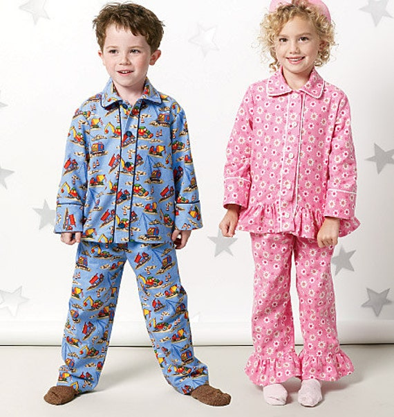 The pj shop has everything you need from easy footie pajamas to versatile 4-piece girls pajamas, gowns, and boys 1-piece, 3-piece and 4-piece pajamas. Shop the entire selection for baby, toddlers and kids.