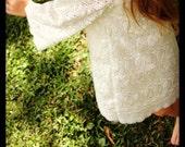 Ivory Sheen Eyelet dress.. 3m, 6m, 12m, 18m, 2t, 3t, 4t..dressbabybeautiful