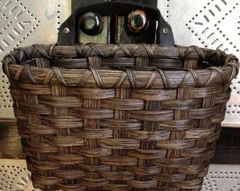 Mail Basket - Medium