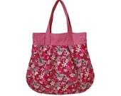 PATTERN : Keiko Bag Sewing Pattern Instant Download