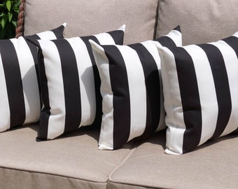 Outdoor Pillows Sale