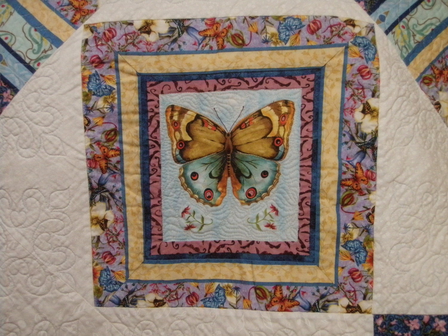 king size handmade quilts king size bed quilt patchwork handmade butterflies 6254