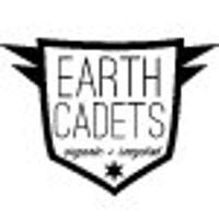 EarthCadets