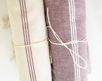 2 Beach Towels,set Eco Friendly Pshtemal,High Quality Hand Woven Turkish Cotton Bath,Beach,Spa,Yoga,Pool Towel