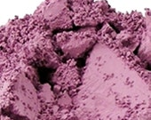 Pink Ultramarine Pigment Powder 1 Oz or 4 Oz, Pink Soap Color, Pink Mica Powder, Cosmetic Supplies,