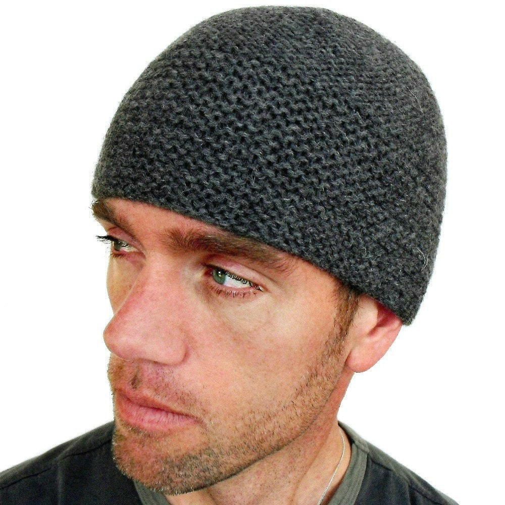 Find great deals on eBay for men wool beanie. Shop with confidence.