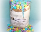 Cookie Mix Spring  MM - LipSmackinCreations