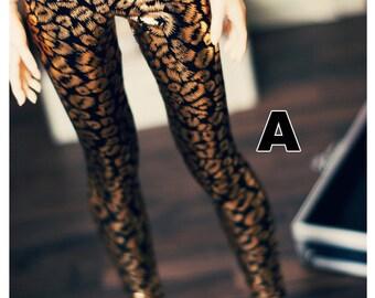 SD13Girl leggings (C) 5Color